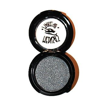 Single Eyeshadow - Amulet