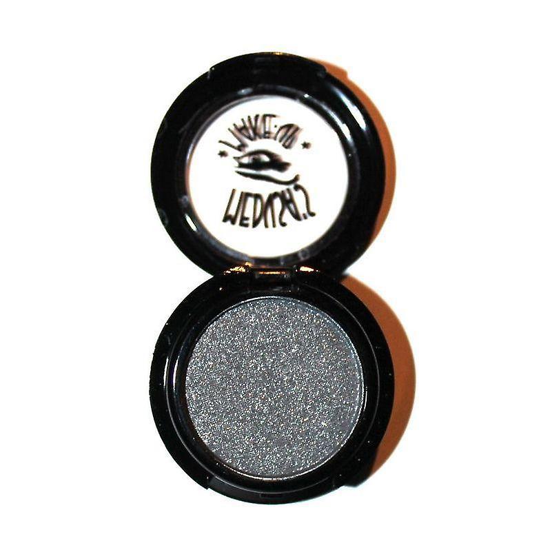 Single Eyeshadow - Amulet