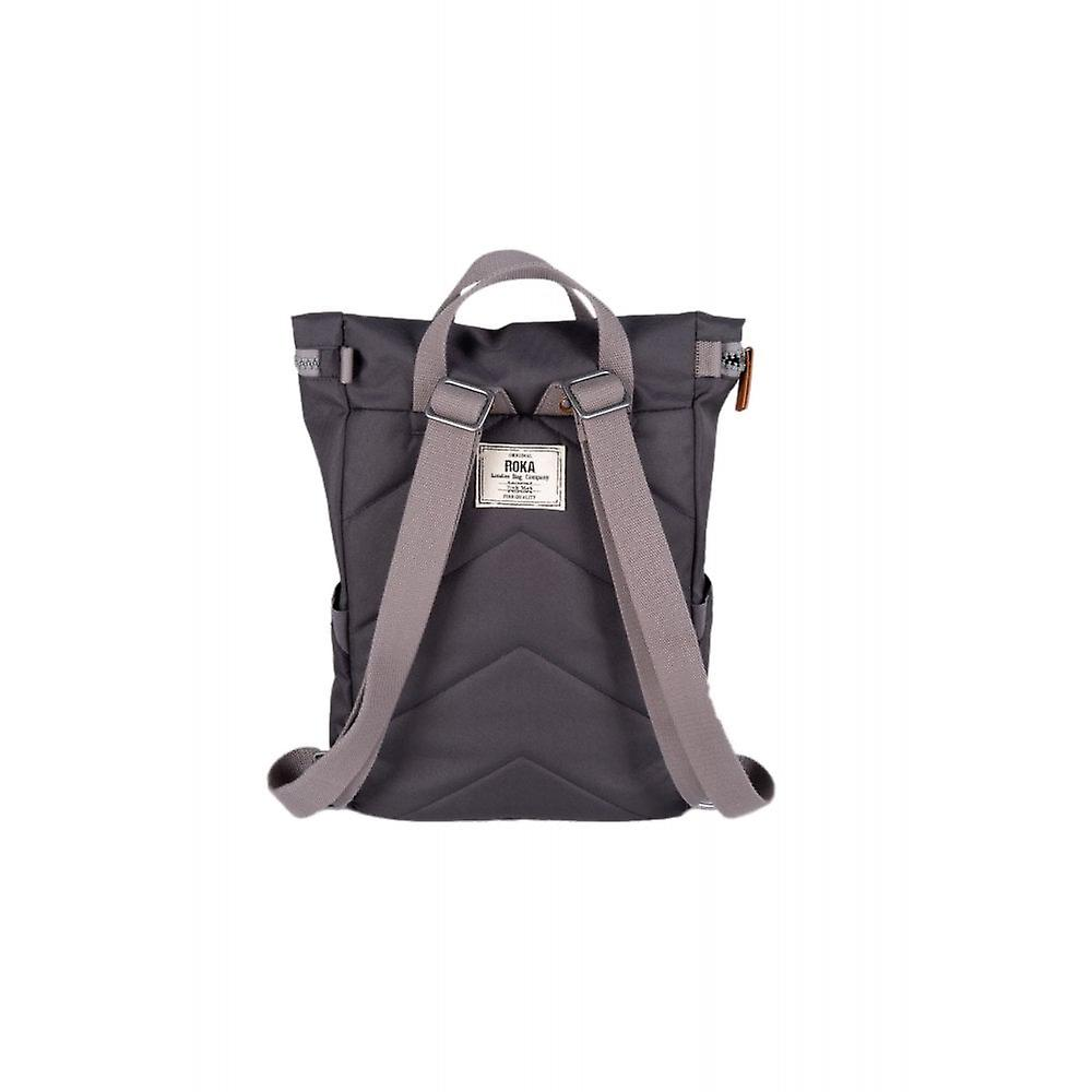 Roka Accessories Finchley A Large Carbon