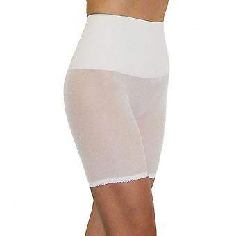 Rago style 9140 plus sizes - leg shaper light to moderate shaping clearance