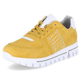 Rieker Sneaker L282068 universaali kesänaisten kengät