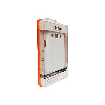 Tech21 D3O Impact Snap Case for Samsung Galaxy SIII - Matte White