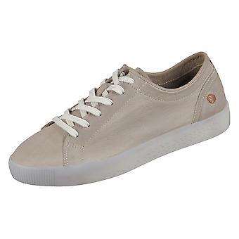 Softinos Sady P900584005 universal all year women shoes