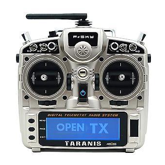 FrSky Taranis X9D Plus 2019 2,4 Ghz télémétrie