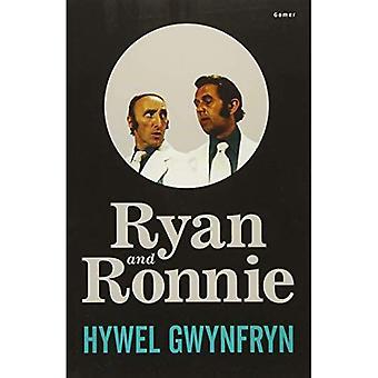 Ryan und Ronnie
