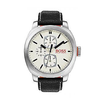 Hugo Boss Original Men All Year Watch - Black Color 38459