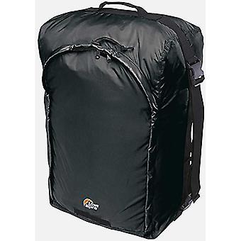 Lowe Alpine Baggage Handler - X-Large