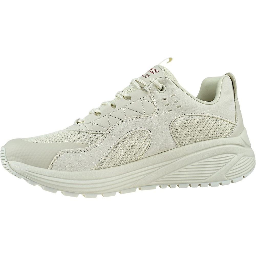Skechers Bobs Sparrow 20 117017nat Universal All Year Women Shoes