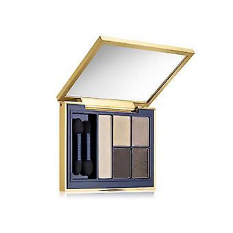 Eye Shadow Palette Pure Color Estee Lauder/405 - adobe 7 g