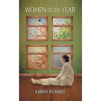 Women of the Year by Richard & Karen