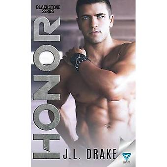Honor by Drake & J.L.