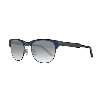 Men's Sunglasses Gant GA70475490A (54 mm) Purple (ø 54 mm)