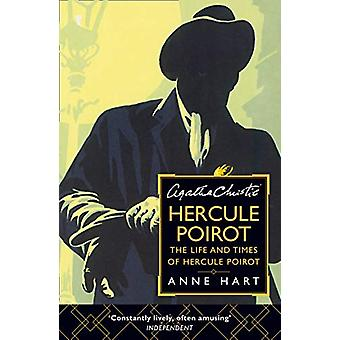 Agatha Christie's Hercule Poirot - The Life and Times of Hercule Poiro