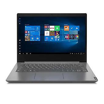 """Ultrabook Lenovo V14 82C4000U2SP 14"""" i5-1035G1 8 Go RAM 256 Go SSD Gris"""