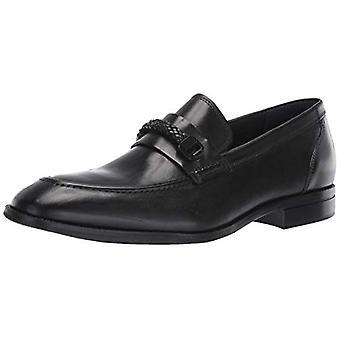 Cole Haan Men's Warner Grand Bit Loafer