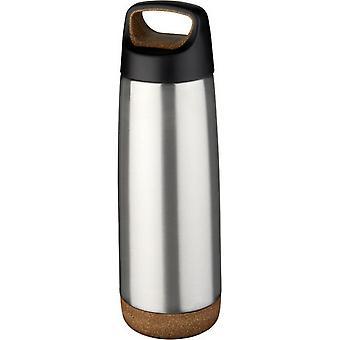 Avenue Valhalla Copper Vacuum Insulated Sport Bottle