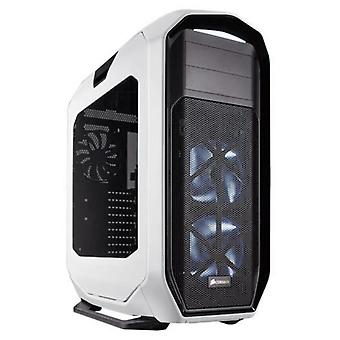 Corsair 780T White E-ATX, XL-ATX Full Tower Case