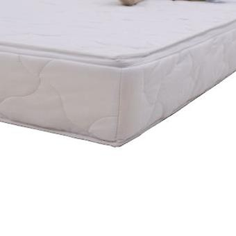 Cangaroo Baby Cot Mattress My Dreams 120 x 60 Cover Removable Anti-allergic