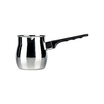 Cafe Stal Turkish Coffee Pot 6oz