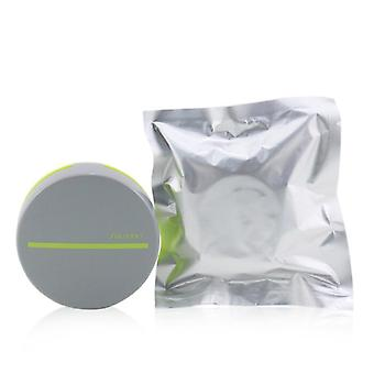 Shiseido Sports HydroBB Compact SPF 50 (Case + Refill) - # Light 12g/0.42oz