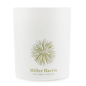 Miller Harris Candle - Garland 185g/6.5oz