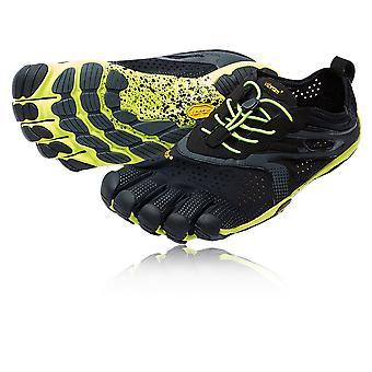 Vibram FiveFingers V-Run Running Shoes - AW20