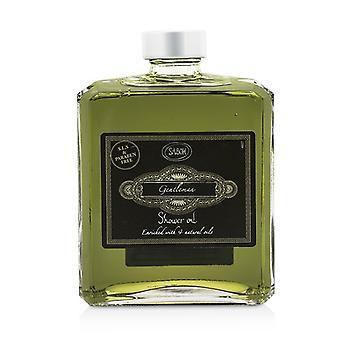 Sabon Shower Oil - Gentleman 400ml/13.53oz