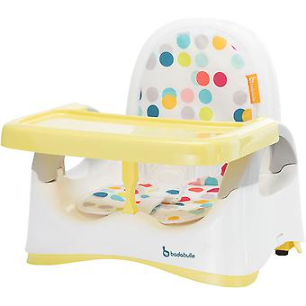 Badabulle Comfort Booster Seat