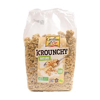 Family Krouchy Nature 1 kg