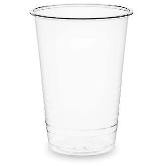 Vegware 7oz Plain Cold Cup