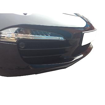 Porsche 991 Carrera C2 - Full Grille Set (With Parking Sensors) (2011 - 2015)