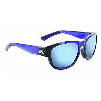Optic nerve vesper - unisex interchangeable sports cycling sunglasses