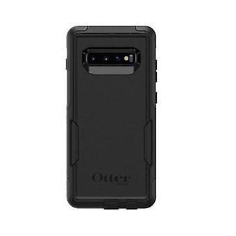 Otterbox Ob Samsung Commuter Galaxy S10 Plus Black