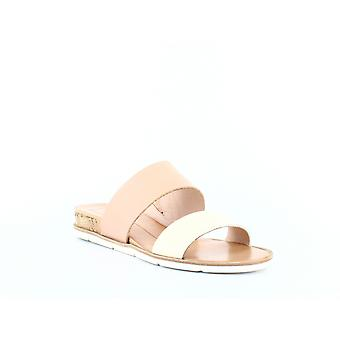 Dolce Vita | Vala Wedge Slide Sandals