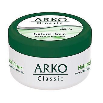 Arko Nem Naturcreme 150ml