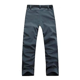 Hiking Ski Pant -lumihousut