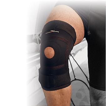 Precision Neoprene Knee Brace