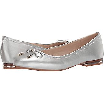 Kenneth Cole New York Women's Ballet Flat