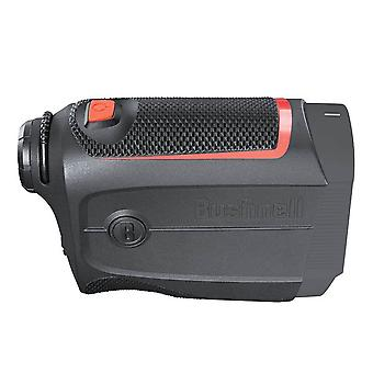 Bushnell Golf Hybride Bluetooth Jolt Distance Laser Display GPS Rangefinder