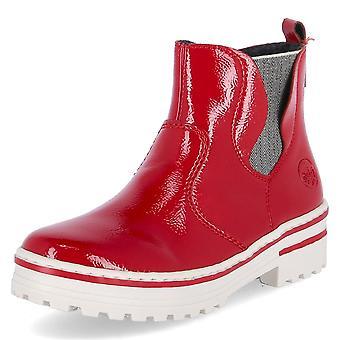 Rieker Z819633 universal all year women shoes