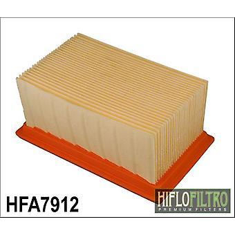 Hiflofiltro HFA7912 Air Filter BMW Motorcycle R1200 GS 04-08