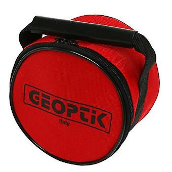 Télescope 30¬†a049¬†padded bag for telescope, red