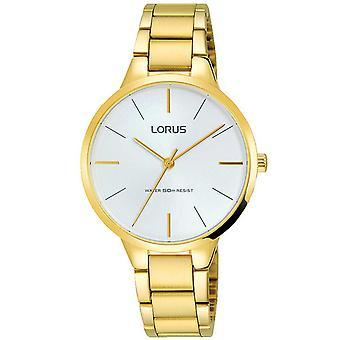 Ladies Watch Lorus RRS98VX9, Quartz, 33mm, 5ATM