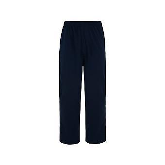 KAM Jeanswear Casual Joggers