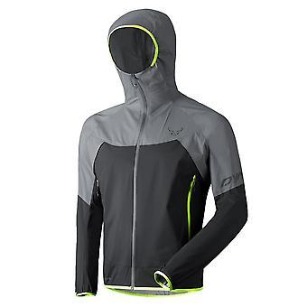 Dynafit Transalper Light 709800531 universal all year men jackets