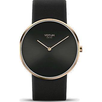 Votum - Reloj de pulsera - Hombres - Círculo V01.20.40.01