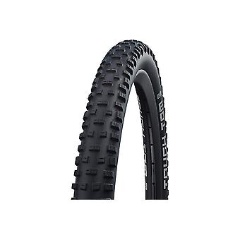 "Hirondelle Tough Tom Active Line Pneus // 60-584 (27,5x2,35"") K-Guard"