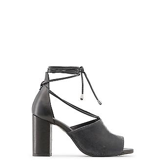 Made in Italy - amalia - chaussures pour femmes