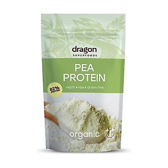 Pea Protein 200 g of powder