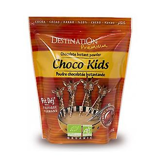 Petit Dej 'Choco Kids Instant Chocolate Drink 800 g